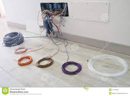 home electrical wiring stock photo image 47159079 home electrical wiring