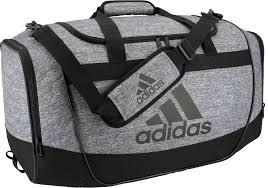 adidas gym bag. adidas defender medium duffle bag gym t