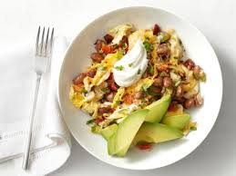 10 Healthy And Easy Canned Bean Recipes Food Network Healthy Easy Tasty Lunch Recipes