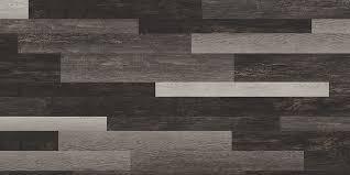 dark recycled wood