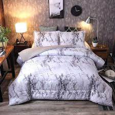 Bedroom Kmart Comforter Sets Sears Queen Size Mattress King 1024 ...