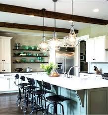 kitchen lighting pendants s kitchen island pendant lighting ireland