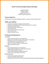 Analyst Resume Entry Level Help De Peppapp