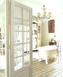 small bathroom lighting shabby chic bathroom lighting shabby chic bathroom small bathroom decorating ideas pocket door