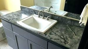 concrete bathroom vanity concrete vanity top concrete bathroom vanity polished concrete vanity top concrete vanity top concrete bathroom vanity