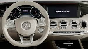 2018 mercedes maybach s 650 cabriolet. perfect 650 in 2018 mercedes maybach s 650 cabriolet