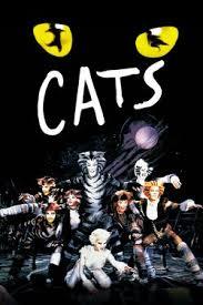 L'adattamento del celebre omonimo musical: Cats 2019 Full Movie Movies Anywhere