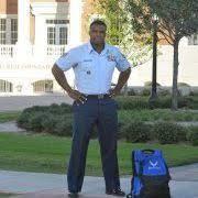 Ajaye Jackson (onthepoints) - Profile   Pinterest