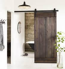 Diy Barn Door Track Amazing Barn Door Track For Your Interior Design Rafael Home Biz