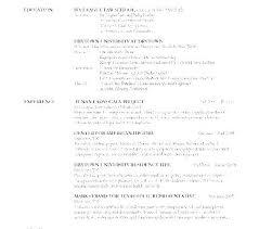 Hospital Unit Clerk Resume Sample Resume For Clerk Englishor Com