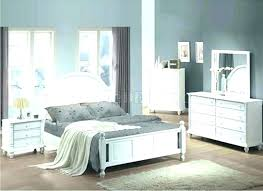White Rustic Bedroom Rustic White Bedroom Set White And Brown ...