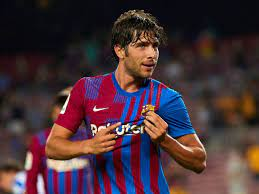 Viva Barca - 💥 Sergi Roberto's future at Barça is very complicated. The  situation has taken a radical twist. [Mundo Deportivo] 💥 Sergi Roberto  have broken negotiations and the player could leave