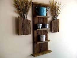 Small Picture Victorian Modular Wall Shelf Ideas Home Interior Furniture