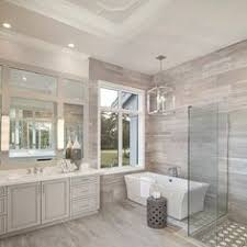 transitional bathroom ideas. Fine Bathroom Itu0027s Designer Monday Diana Hall And Laurie Walter Founded  Cinnabar  Design  Specializing In Luxury Residences With Over 30 Years Of Combined Industry  To Transitional Bathroom Ideas
