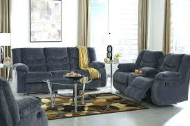 the room place credit card payment address leather sofa approval sectional couches