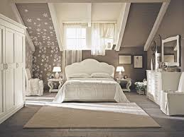 Attic Remodeling Ideas Uncategorized Convert Attic To Room Low Ceiling Attic Remodel