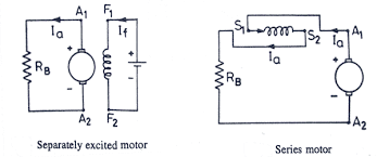 dc shunt motor starter diagram images bus light circuit schematic wiring diagram schematic