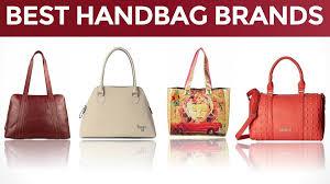 Top British Handbag Designers Top 10 Handbag Brands In The World Best Handbag Brands