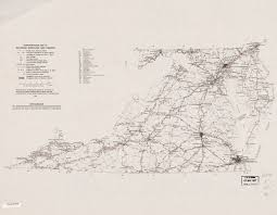 File:Transportation map of Delaware, Maryland, and Virginia. LOC ...