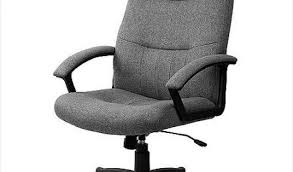 office chair upholstery. office chair upholstery fabric » inspire upholstered executive high back swivel