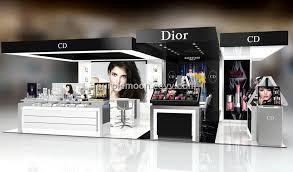 cosmetics display pm cd005