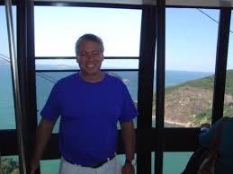 Stuart Kemp Obituary - Bellaire, TX
