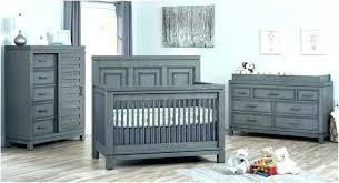rustic baby bedroom rustic baby bedroom rustic home design app rustic baby girl crib bedding sets