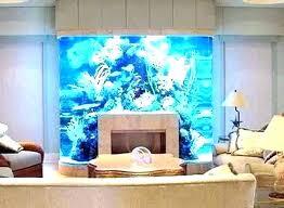 office fish. Fish Tank Wall Aquariums For Sale Tanks In Aquarium Mounted Uk Office I Ta