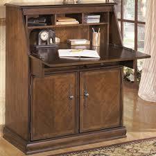 direct hamlyn storage leg desk with swivel desk chair awesome drop front secretary desk