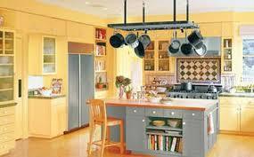 kitchen design yellow. country style kitchens kitchen design yellow i