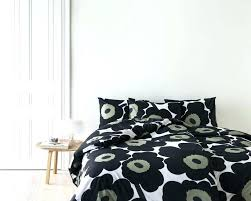 queen bed duvet covers king size comforter on queen bed duvet covers queen size sheets king queen bed duvet covers