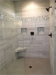 tile accent wall in bathroom bathroom accent tile42