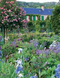 Small Picture 103 best Perennials I want images on Pinterest Flowers Flowers