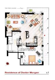 Flickriver Universalstonecutteru0027s Photos Tagged With PsychoPsycho House Floor Plans