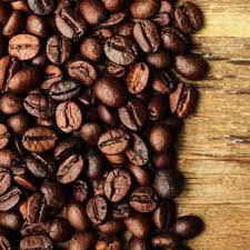 The high quality of the beans, higher price, and distinct flavors means that hawaiian coffees are often blended. Coffee Responsibly Sourced Arabica Beans Mcdonald S Uk