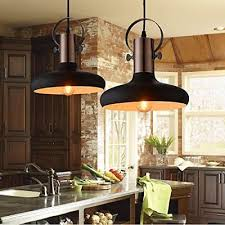 chandelier metal home decor vintage antique style ceiling hanging pendant lights