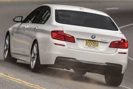 bmw 2015 5 series white. luxury vehicle image view bmw 2015 5 series white a