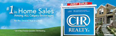 Image result for cir realty logos