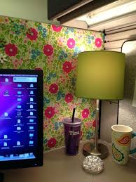 office cubicle wallpaper. Funny Office Cubicle Decorations Cool Accessories Fun Cute Lamp In The Corner Matches Best 20 Wallpaper