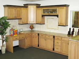 Home Floor And Kitchens Kitchen Room Natural Nice Of The Log Home Kitchen Painted Wood