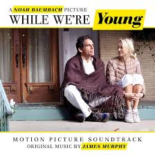 while we're young movie के लिए चित्र परिणाम