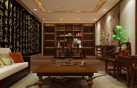 interior design furniture styles. chinese interior on design traditional furniture styles o