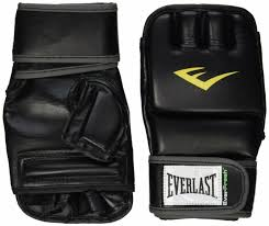 punching bag kit includes leather bag gloves with padded palm grip never tear heavy bag features an adjustable heavy bag chain we re happy to help