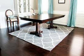 Black Wood Kitchen Table Dining Room Rug Size Large Flower Pattern Rug Square Black Elegant