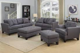 dark gray living room furniture. Discount Couch And Sofa Sets By The Furniture Shack Serving Portland Or Gresham Dark Gray Living Room