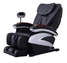 In addition to this, the massage chairs comes with power rollers which  helps you to relax and to get rid of any pain. . Using massage chairs, you  can ...