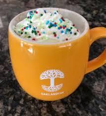 Crockpot <b>Hot</b> Chocolate for the Snowpocalypse - <b>Yarn</b> Shop