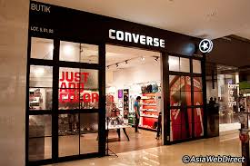 converse in stores. kl\u0027s converse in stores