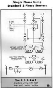 allen bradley motor starter wiring diagram wiring diagram and hernes allen bradley overload relay wiring diagram wirdig