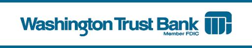 Washington Trust Bank Customer Service Washington Trust Bank E Stores By Zome